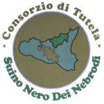 Consorzio di tutela del suino nero dei Nebrodi