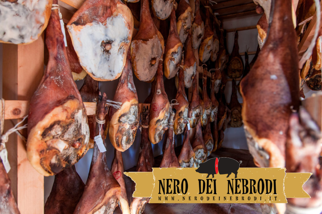 sala-stagionatura-nero-nebrodi